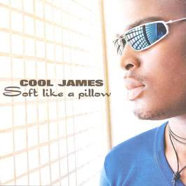 Soft Like A Pillow 1996 Cool James