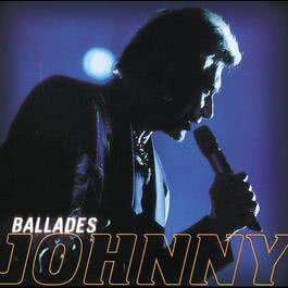 Ballades 2000 Johnny Hallyday
