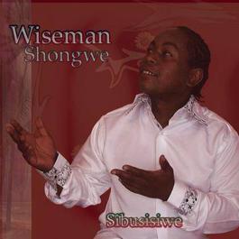 Sibusisiwe 2012 Wiseman Shongwe