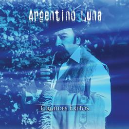 Coleccion Aniversario 2006 Argentino Luna