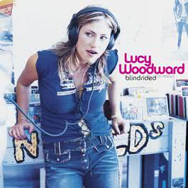Blindsided (2-88173) 2005 Lucy Woodward