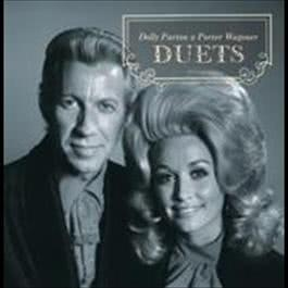 Duets 2009 Porter Wagoner & Dolly Parton