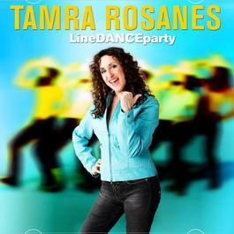 LineDANCEparty 2006 Tamra Rosanes