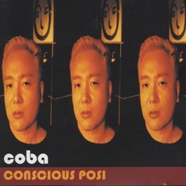 Conscious Posi 2004 Coba