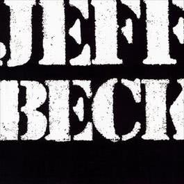 There And Back 1988 Jeff Beck