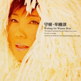 守候 辛晓琪 1999 Winnie Hsin (辛晓琪)