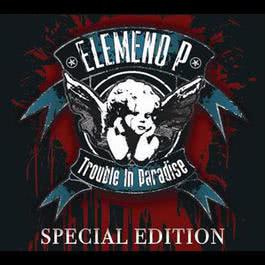 Trouble In Paradise 2005 Elemeno P