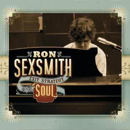 Exit Strategy of The Soul 2008 Ron Sexsmith