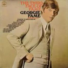 The Third Face Of Fame 2008 Georgie Fame