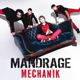 Mechanik 2012 Mandrage