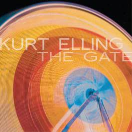 The Gate 2011 Kurt Elling
