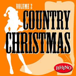 Country Christmas Volume 2 2004 Country Christmas