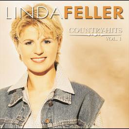 Country-Hits - Vol. 1 2005 Linda Feller