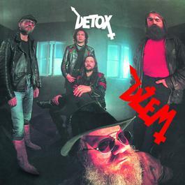 Detox 2006 DEM