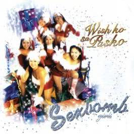 Wish Ko Sa Pasko 2002 Sexbomb Girls