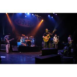 Revisited (Live) 2003 O.A.R.