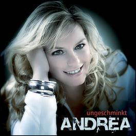 Ungeschminkt 2011 Andrea