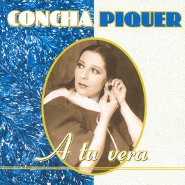 A Tu Vera 2003 Concha Marquez Piquer