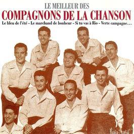 Le Meilleur De 2006 Les Compagnons De La Chanson