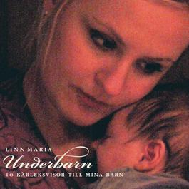 Underbarn 2006 Linn Maria