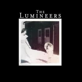 The Lumineers 2013 The Lumineers