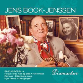 Diamanter 2007 Jens Book-Jenssen