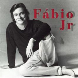 Obrigado 2010 Fábio Jr.