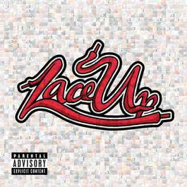 Lace Up 2012 Machine Gun Kelly