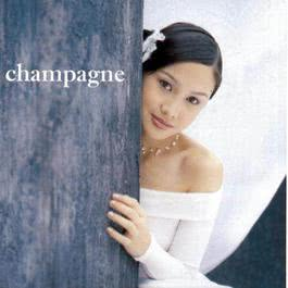 Champagne 2000 Champagne Morales