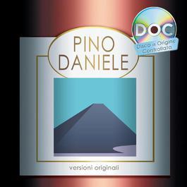 Pino Daniele DOC 2006 Pino Daniele