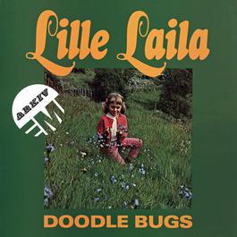 Lille Laila 2011 Doodle Bugs