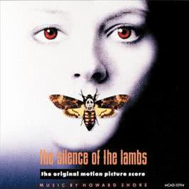 The Silence Of The Lambs 2009 沉默的羔羊