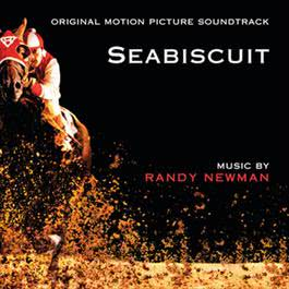 Seabiscuit 2009 Randy Newman