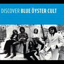 Discover Blue Oyster Cult 2008 林薇薇
