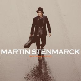 Septemberland 2009 Martin Stenmarck