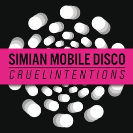 Cruel Intentions 2010 Simian Mobile Disco