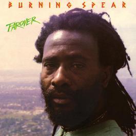 Farover 2002 Burning Spear