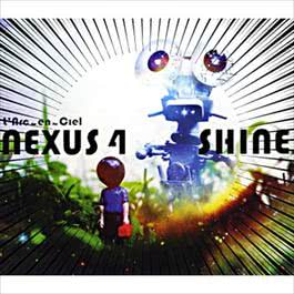 Nexus 4 / Shine 2008 L'Arc-en-Ciel