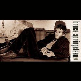 Tracks_disc3 1998 Bruce Springsteen