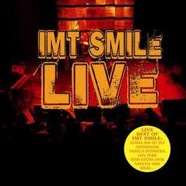 Live 2007 I.M.T. Smile