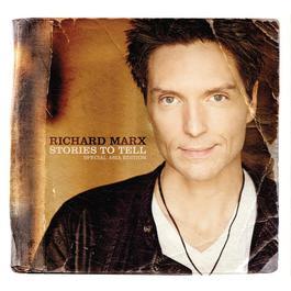Stories to Tell 2012 Richard Marx
