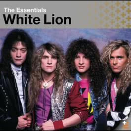 Essential: White Lion 2009 White Lion