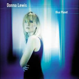 Beauty & Wonder 1998 Donna Lewis