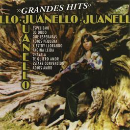 Juanello 1998 Juanello