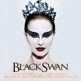 Black Swan (Original Motion Picture Soundtrack) 2010 黑天鵝