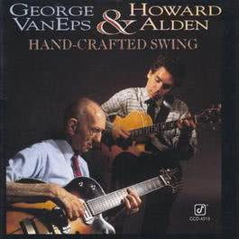 Hand-Crafted Swing 1992 George Van Eps