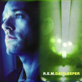 Daysleeper 2004 R.E.M.