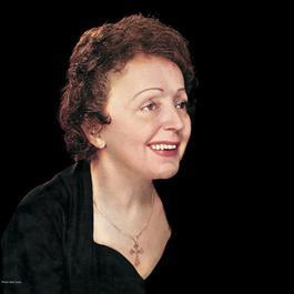 A L'Olympia 1962 2010 Edith Piaf