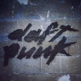 Revolution 909 2010 Daft Punk