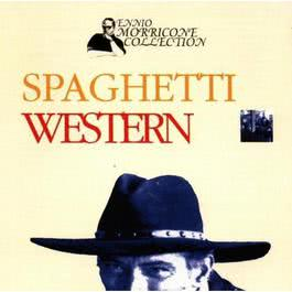 Spaghetti Western The Ennio Morricone Collection 1970 Ennio Morricone